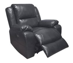 Baltimore Electric Recliner
