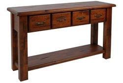 Hawthorne Hall Table