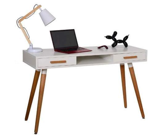 Danish Desk Main