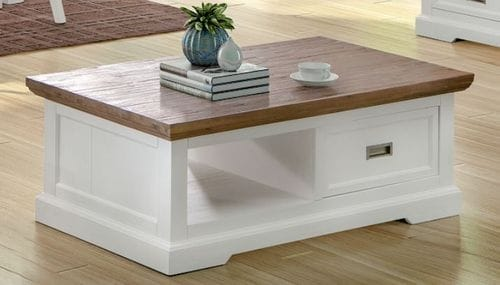 Ashton Hill Coffee Table Main