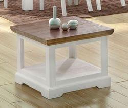 Ashton Hill Lamp  Table