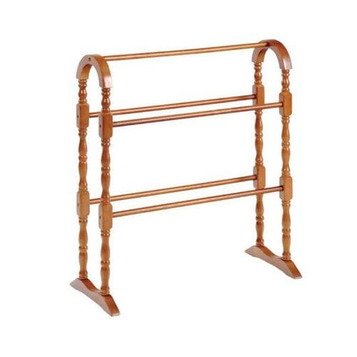 Akubra Towel Rack Main