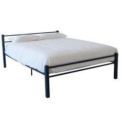 Maddox Single Bed