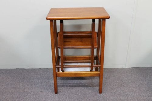 Abby Step Stool Related