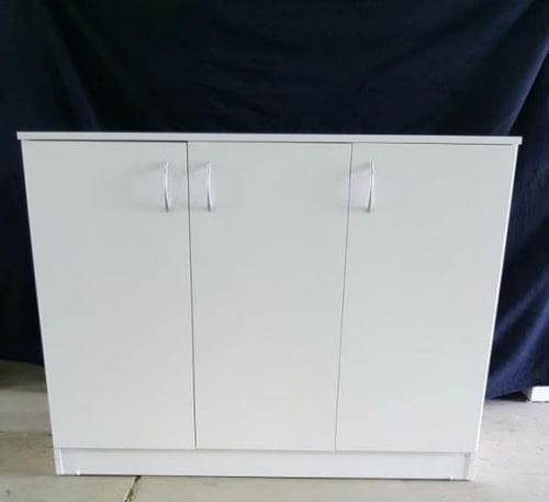 Base Cabinet (1200mm wide) Main