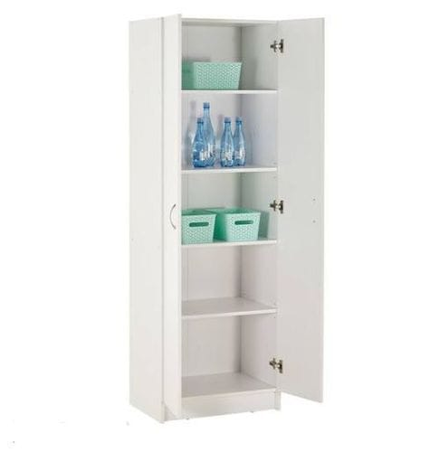 Pantry 600 All shelf Related