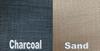 Hampton King Gas Lift Bed Thumbnail Related