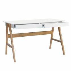 Denmark Desk