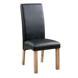 Hadley Dining Chair - Set of 2
