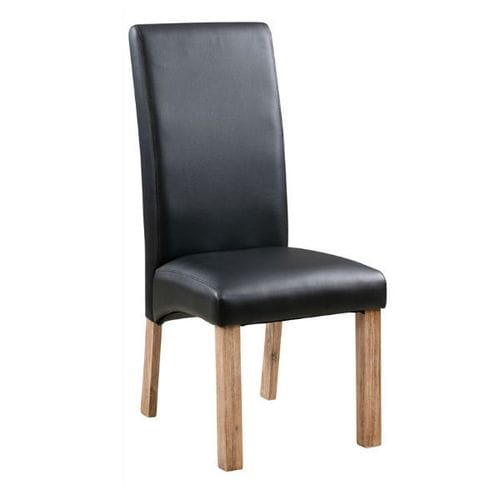 Hadley Dining Chair - Set of 2 Main