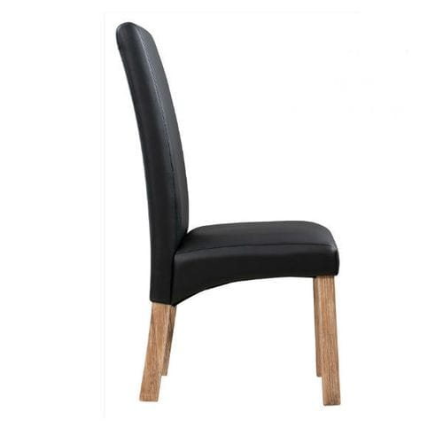 Hadley Dining Chair - Set of 2 Related