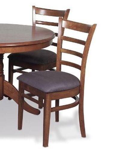 Mustang Dining Chair - Set of 2 Main