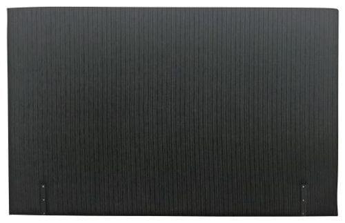 Single Universal Bedhead - Warwick Colour Range Main