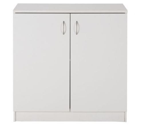 Base Cabinet (800mm wide) Main