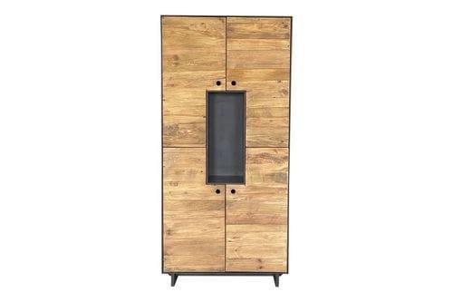 Manhattan Storage Cabinet Main