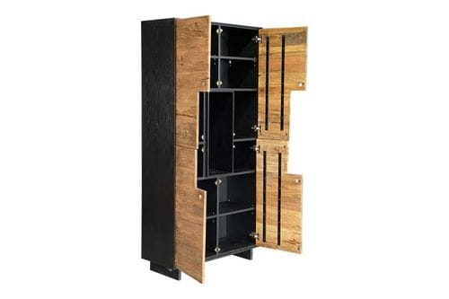 Manhattan Storage Cabinet Related