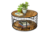 Butler Coffee Table Thumbnail Main