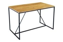 Liverpool Dining Table