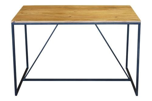 Liverpool Dining Table Related