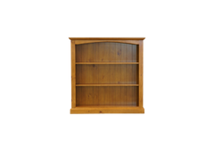 Bathurst 4 x 4 Bookcase