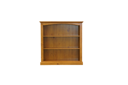 Bathurst 4 x 4 Bookcase Main