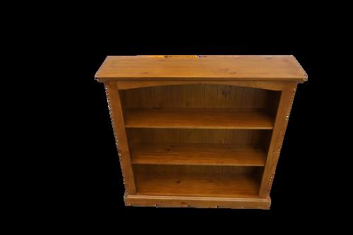 Bathurst 4 x 4 Bookcase Related
