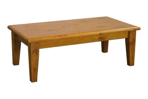 Bathurst Coffee Table Main