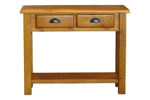 Bathurst Console Table Main
