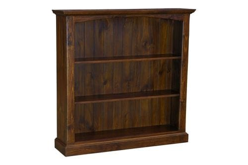 Drover 4x4 Bookcase Related