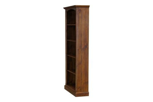 Drover 6x3 Bookcase Related