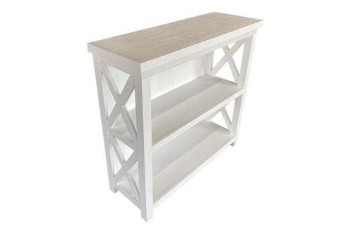 French Coast Small Bookcase Related