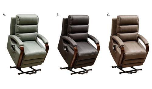 Albert Lift Chair Related