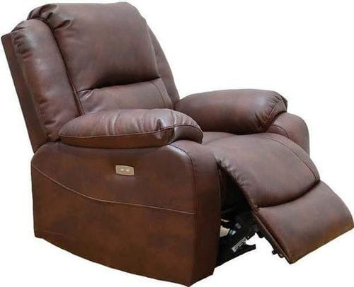 Baltimore Electric Recliner Related