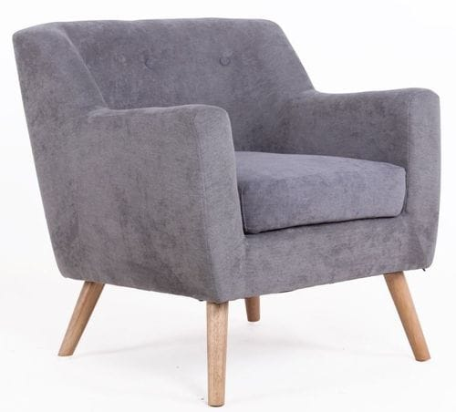 Monte Accent Chair Main