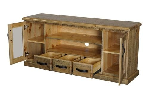 Outback 1500mm Entertainment Unit Related