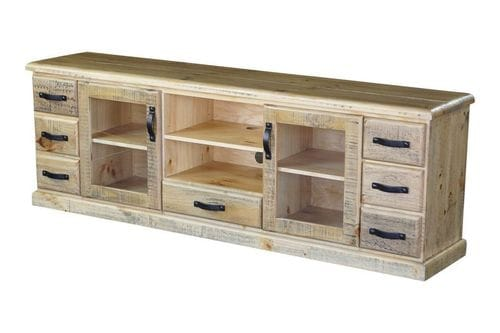 Outback 2000mm Entertainment Unit Related