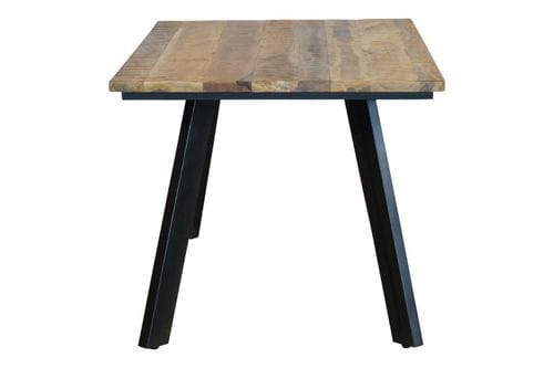Retro Dining Table Related
