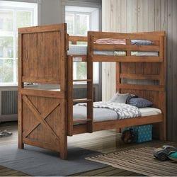Barnyard Bunk Bed