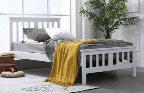 Billie Single Bed Main