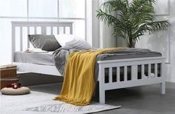 Billie King Single Bed