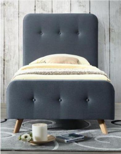 Bondi King Single Bed Main