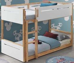 Kiki Bunk Bed