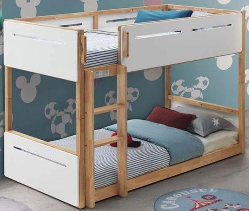 Kiki Bunk Bed Main
