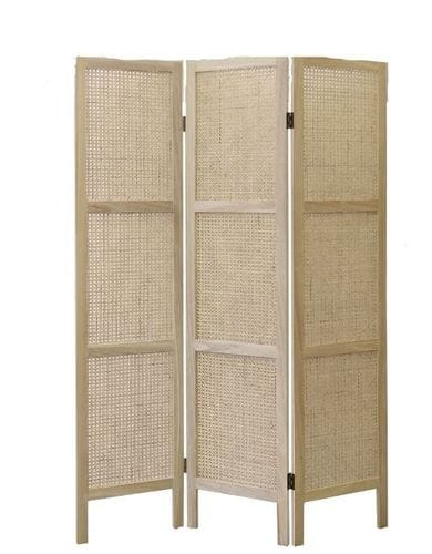 Cairns Rattan Screen Main