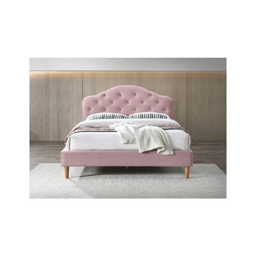Zara Double Bed Main