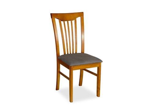 Bond Dining Chair - Set of 2 Main