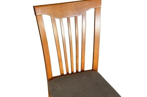 Bond Dining Chair - Set of 2 Related