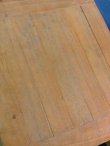 Oakbridge Bedside Table Related