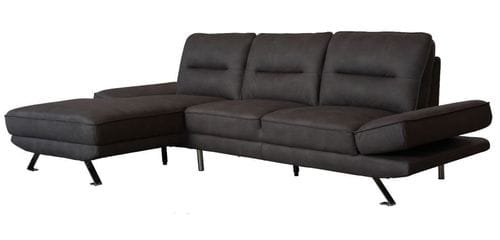 Chester 2 Seater with Chaise Main