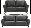 Florida 3 + 2 Seater Lounge Set Thumbnail Main